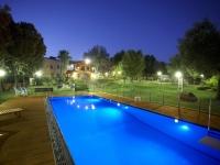 piscina-desbordante-15_0