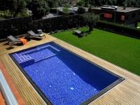 piscina-desbordante-16_0