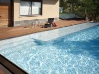 piscina-desbordante-17