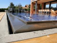 piscina-desbordante-18_0