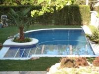 piscina-desbordante-19_0