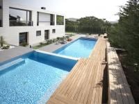 piscina-desbordante-2