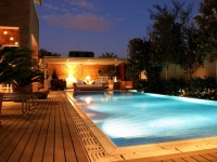 piscina-desbordante-21_0