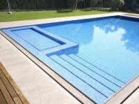 piscina-desbordante-22