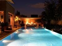 piscina-desbordante-22_0