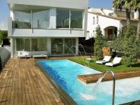 piscina-desbordante-23