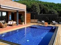 piscina-desbordante-23_0
