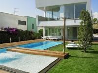 piscina-desbordante-24