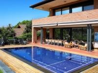 piscina-desbordante-24_0