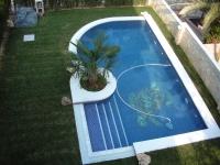 piscina-desbordante-25_0