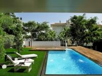 piscina-desbordante-26