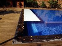 piscina-desbordante-26_0