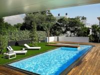 piscina-desbordante-27