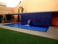 piscina-desbordante-27_0