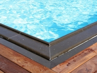 piscina-desbordante-28