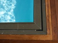 piscina-desbordante-29