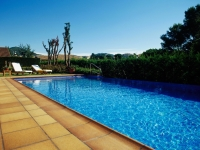 piscina-desbordante-29_0