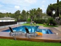 piscina-desbordante-2_0