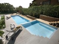 piscina-desbordante-3