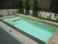 piscina-desbordante-31