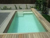 piscina-desbordante-33