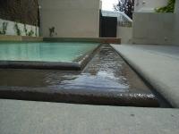piscina-desbordante-34
