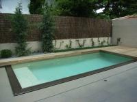 piscina-desbordante-35