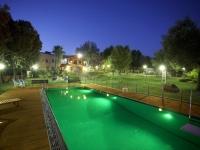 piscina-desbordante-36