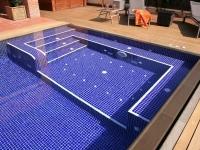 piscina-desbordante-37