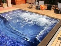 piscina-desbordante-38