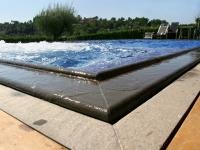piscina-desbordante-39