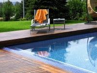 piscina-desbordante-3_0