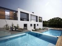 piscina-desbordante-4