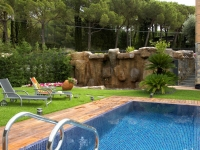 piscina-desbordante-4_0