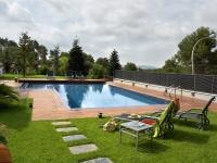 piscina-desbordante-5_0