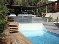 piscina-desbordante-6