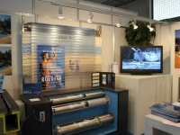 salon-internacional-de-la-piscina-2011-10