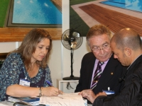 salon-internacional-de-la-piscina-2011-11