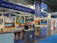 salon-internacional-de-la-piscina-2011-12