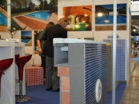 salon-internacional-de-la-piscina-2011-14