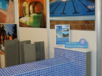 salon-internacional-de-la-piscina-2011-15