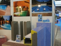 salon-internacional-de-la-piscina-2011-16