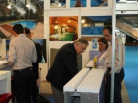 salon-internacional-de-la-piscina-2011-17