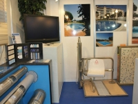salon-internacional-de-la-piscina-2011-19