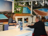 salon-internacional-de-la-piscina-2011-20