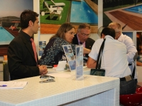 salon-internacional-de-la-piscina-2011-22
