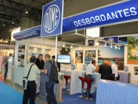 salon-internacional-de-la-piscina-2011-23