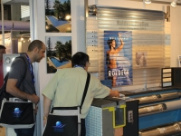 salon-internacional-de-la-piscina-2011-24