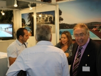 salon-internacional-de-la-piscina-2011-25