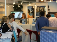 salon-internacional-de-la-piscina-2011-26